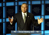 World_Economic_Forum_Annual_Meeting_2003