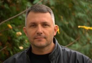 Резултат с изображение за Хаджигенов