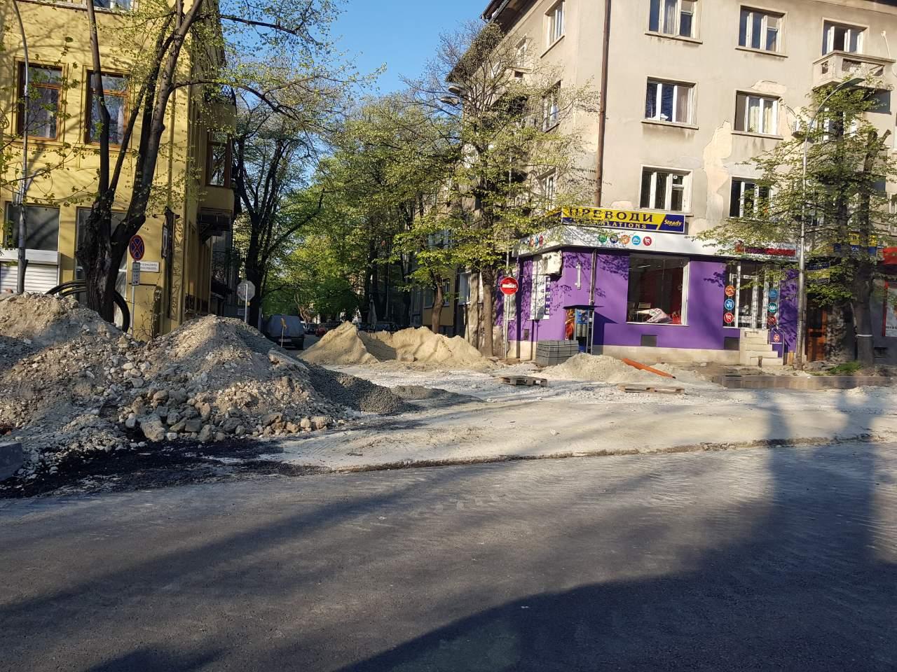 бул. приморски