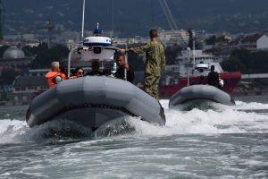 3 лодки5