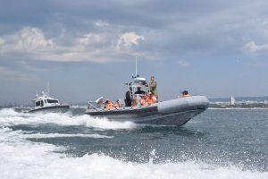 3 лодки7
