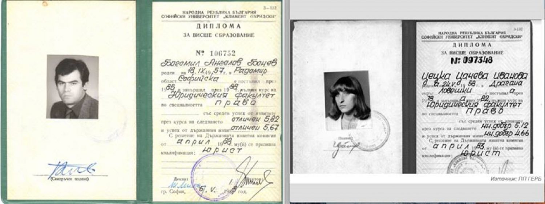 bonev-tsacheva-diplomi-1500x561