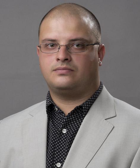 Tihomir-Marinov-вмро-добрич